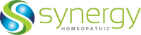 SHS - Synergy Homeopathic Software